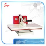 Xt0040 Manual Pattern Stamping Machine