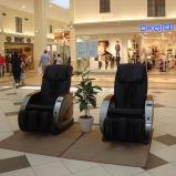 Best Selller Electric Bill Vending Massage Chair