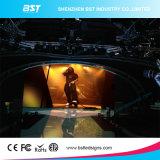 P3mm Indoor Full Color Rental LED Display Screen