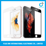 High Quality 3D Full Cover Tempered Glass for iPhone 6/6s