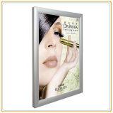 Wholesales A2 Snap Frame Light Box