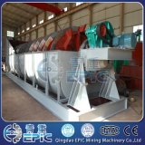 High Quality Screw Washer / Spiral Classifier
