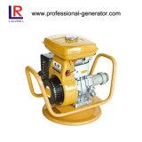 Gasoline/Petrol Concrete Vibrator with 45mm Vibrator Hose Shaft