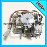 Auto Carburetor for Toyota Corolla 1987-1991 21100-16540