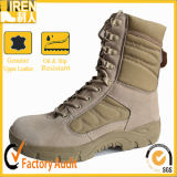 Desert Storm Style Military Army Desert Boots