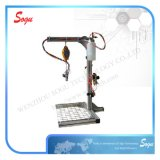 Xj0117 Small Adhesive Glue Sprayer