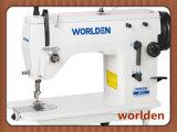Br-457 (britex brand) High Speed Zigzag Sewing Machine
