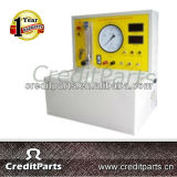 Auto Parts Test Machine Fuel Pump Tester Machine Fpt-007 Pressure Tester Flow Tester Current Tester