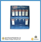 Paper Exhibition Display Box (GJ-Box070)