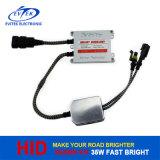 Fast Shipping 12V 35W Fast Bright HID Slim Ballast for HID Xenon Conversion Kit