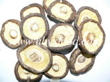 Delicious Healthy Food Brown Dried Smooth Shiitake Mushroom Whole Price