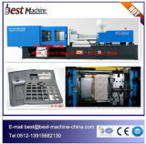 Wholesale Plastic Calculator Injection Molding Manufacturing Machine Supplier