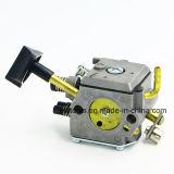 Carburetor for Stihl Br320 Sr320 Br400 Br420 Blower