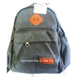 Fashion School Business Casual Backpack with Good Quality & Competitive Price Bag (GB#20007)
