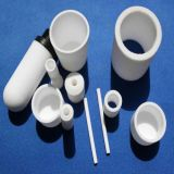 White PP Plastic Parts for House Hold Parts
