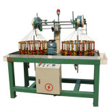 72 Spindle High Speed Knitting Machine From Sunny