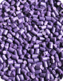 Purple Color Master Batch P7007 for Blowing Film, Injection Molding, Sheet Extrusion