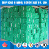 HDPE High Quality Construction Safety Net