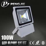 120lm/W Colored RGB LED Flood Lighting