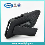 Holster Combo Phone Case Cellphone Accessories for Motorola Xt1030