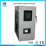 CE Approved Benchtop Temperature Humidity Test Chamber