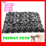High Quaulity and Comfort Pet Cushion (WY1610110-3A/E)