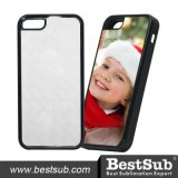 Bestsub Plastic Promotional Personalized Sublimation Phone Cover for iPhone 5c Cover (SSG09) (IP5K49)