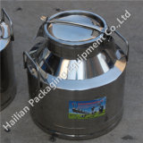 Double-Walled Insulation Barrels with Cheap Price