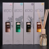 Senior Custom Europe No Fire Essential Oil Fragrance Suit Cane Perfume Home Fragrance Purify Air