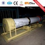 New Designed Durable Compound Fertilizer Rotary Dryer