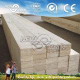Standard Size Construction Laminated Beam LVL Lumber