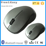 3D Optical Wireless Bluetooth 3.0 Mouse for Desktop/Laptop