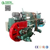 1000mm EVA Splitting Machine/Foam Bandknife Slicing Machine