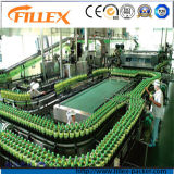 Pet Bottle Conveyor Belt for Filling Machine