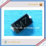 IC Chip M7