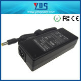 19V 4.74A 90W 5.5mmx2.5mm Laptop Power Supply AC Adapter Charger for HP Ppp014s-S