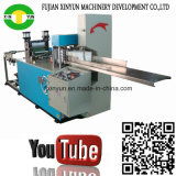High Quality Napkin Printing Machine 2 Color Low Price