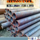 ISO Approved ASME SA210c Middle Carbon Steel Boiler Tube (25MnG)