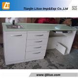 Dental Lab Equipment Furniture Dental Cabinet