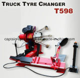 Excellent and High Quality Truck Tire Changer with Ce Certificate RS. T598