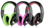 Pure Sound Stereo Wired Headphone for Smartphone