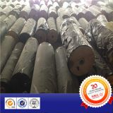 PVC Insulation Tape Log Roll / Floor Marking Tape Jumbo Roll