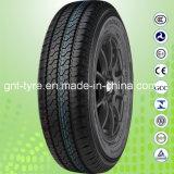 EU-Standard Radial Passenger Car Tubeless Tyre Truck Tyre (235/65R16, 235/65R16C, 235/70R16)