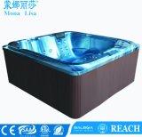 Sanitary Tub Wholesale Jacuzzi SPA (M-3362)