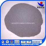 Clacium Silicon Powder 100mesh 200mesh for Deoxidizer and Addictive