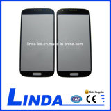 Touch Screen Front Glass for Samsung Galaxy S4 I9500