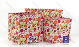 Best Selling Practical Neoprene Foldable Laundry Bag