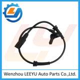 Auto Sensor ABS Sensor for Nissan 479001ha0a