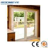 Best-Selling Quality Balcony PVC Glass Sliding Door for House