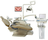 Suntem Dental Chair St-D580